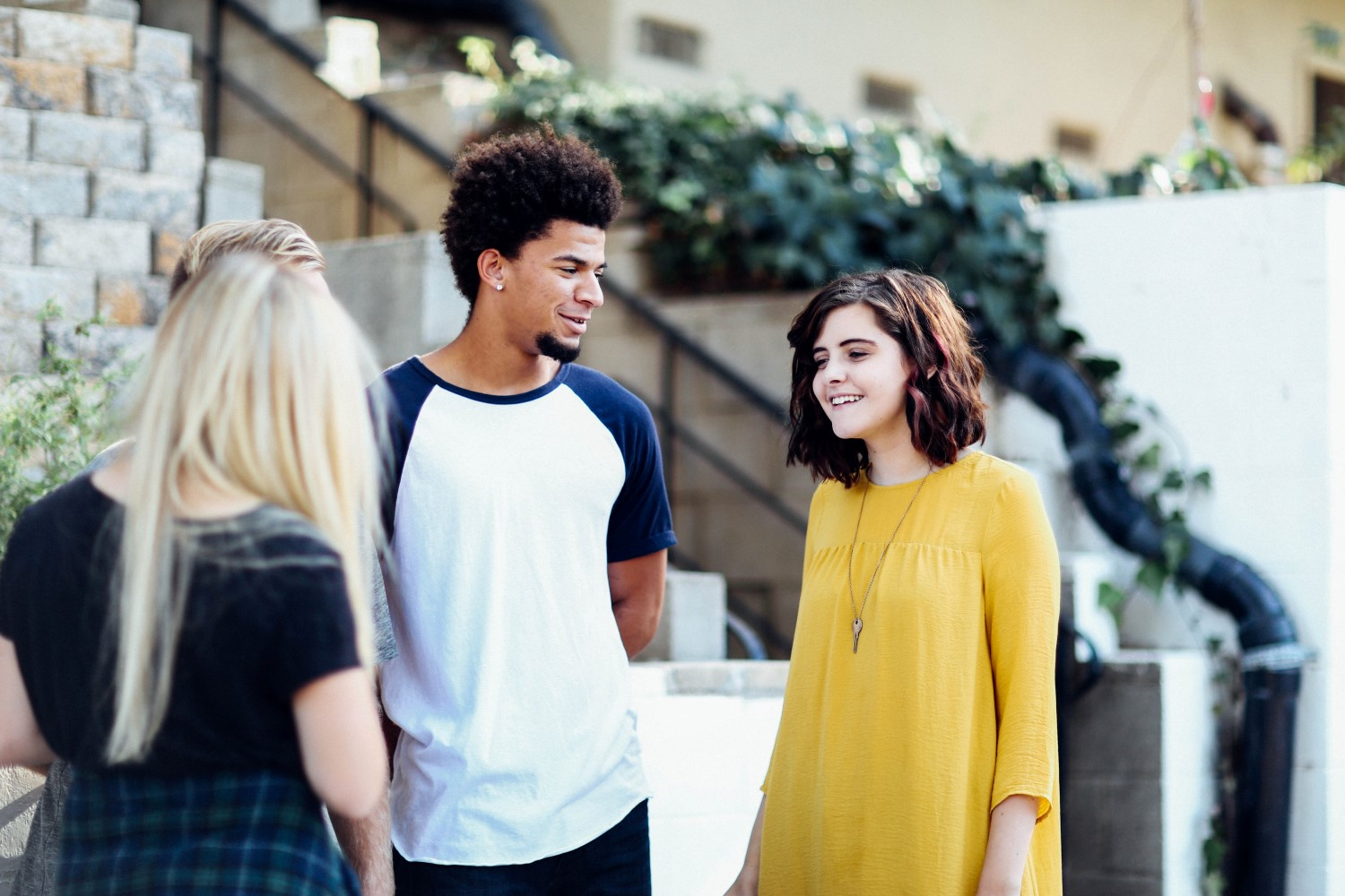 Counseling for Teens in Santa Clarita